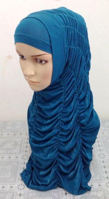 mh043 2-шт лед шелковой ткани плиссированные арабские higabs с большой размер нарукавник в различных цветах цвет для бесплатная доставка