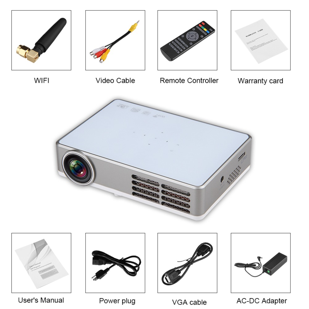 3d Hd Projector Home Theater Wiring Guide Smart Diagrams Which Is Better Led Or Dlp Rh Lighthousenet Camerashop Pw Design Software Movie