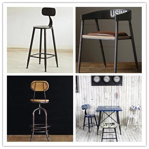 loft furniture design cheap loft furniture