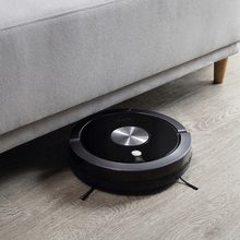 ILIFE A9s Robot Vacuum Cleaner