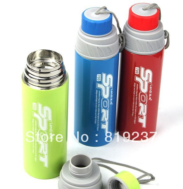 Custom Logo Sport Bottles,Custom made  Advertising Promotional Sport Bottles,Wholesale Custom Sport Bottles