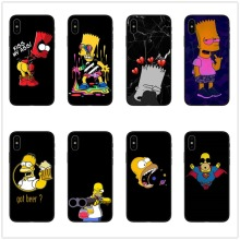 iphone 7 coque bart