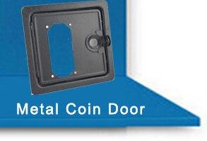 Coin acceptor04