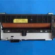 JC91-01104A-90% Samsung ml5510 fuser сборка для 6510 4620 6512 5512, для xerox phaser 4600 85% fuser блок 126N00340