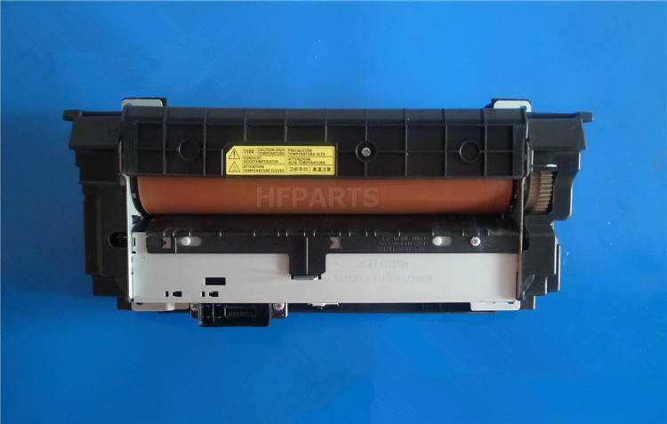 Original 85%-90%new JC91-01104A fuser assembly For Samsung ML5510 6510 5512 6512,For xerox phaser 4600 4620 fuser unit 126N00340 сапольски р психология стресса 3 е издание
