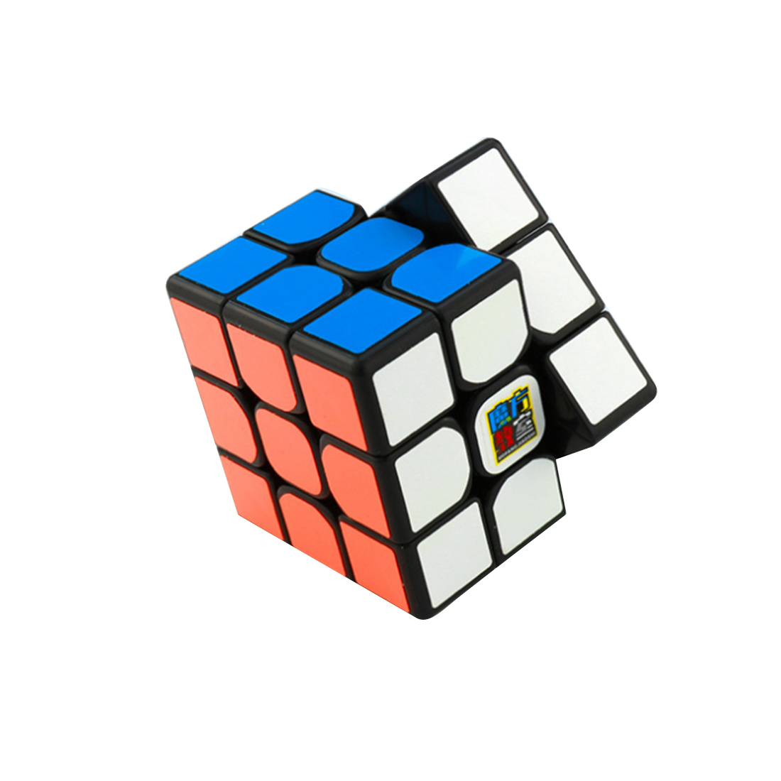 Cubing Classroom MF3RS2 Puzzle Toy 3x3x3 Magic Cube For Beginner