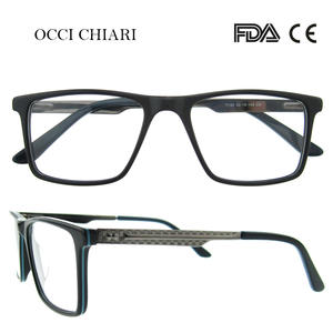 2f9b2ea501 OCCI CHIARI Eyeglasses Eyewear Optical Men