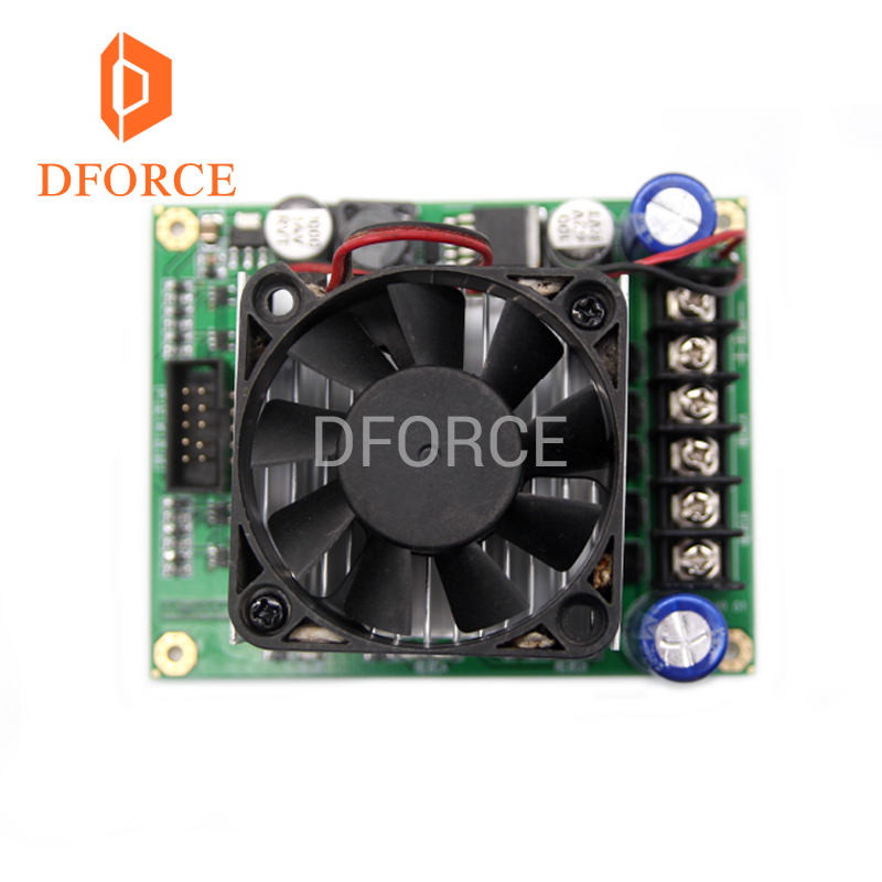 Rfs motion racing simulator motor driver free shipping #DFORCE# rfs p035221 13b
