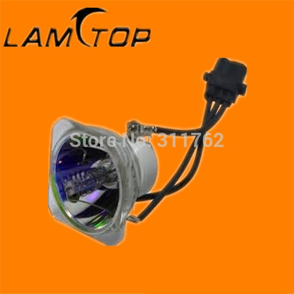 Compatible Projector lamp /bare projector bulb  5J.01201.001  for MP510 compatible bare projector lamp bulb 5j j2n05 011 for benq sp840
