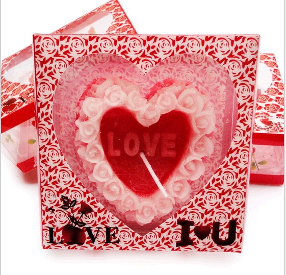 Creative Birthday Present For His Girlfriend Boyfriend Husband Valentines Day Gift Practical Romantic Surprise Special Gifts