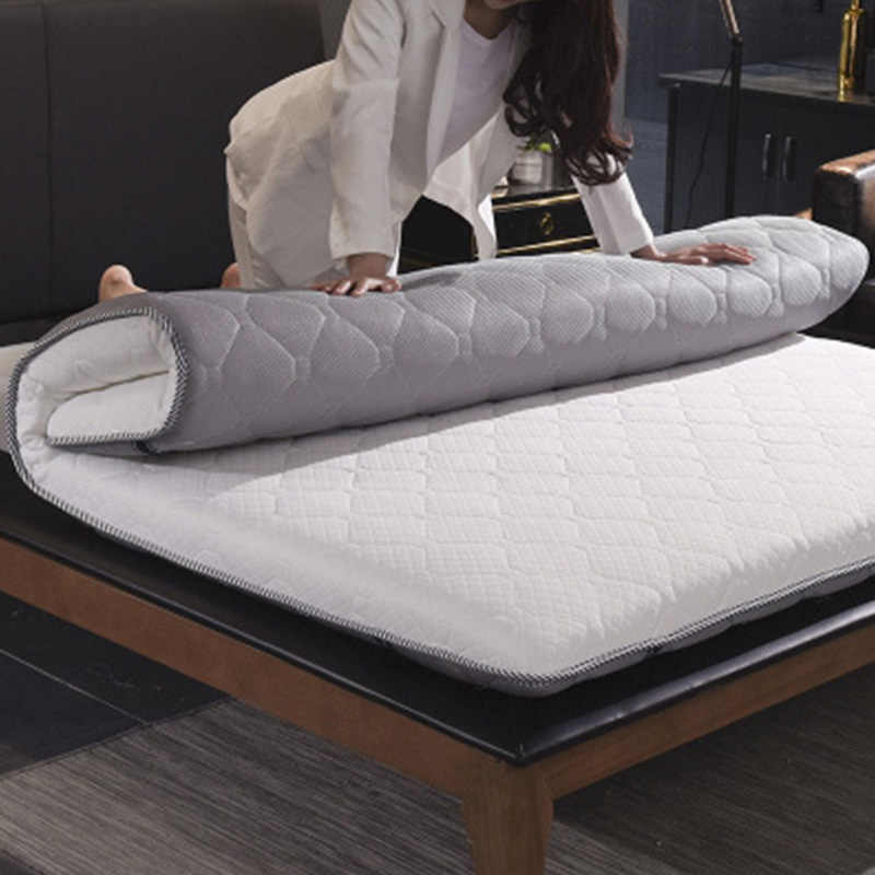 Memory Foam Mattress Portable