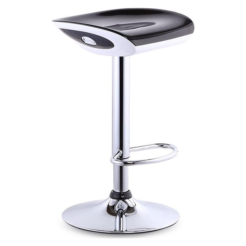 Fauteuil Ikayaa Sandalyeler Sandalyesi Sedie Comptoir Industriel Sgabello Taburete Silla Tabouret De Moderne Cadeira Bar Chair taburete cap roig
