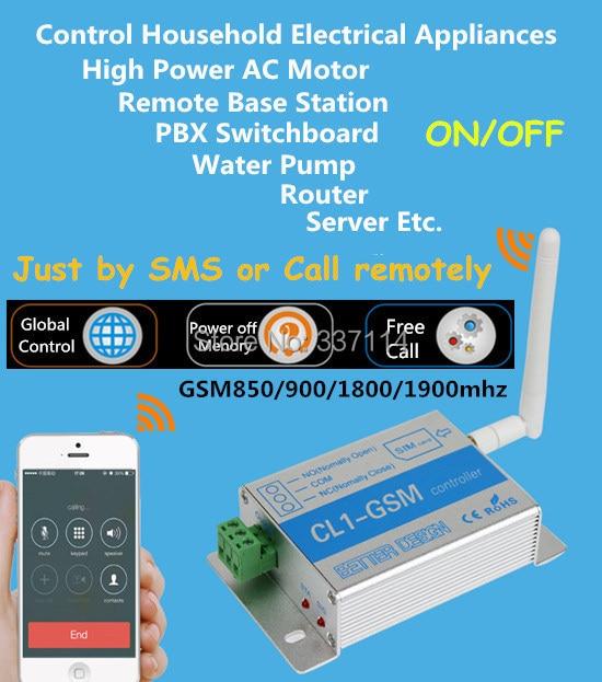 контроль GSM ворота ; GSM-коммутатор; переключатель давлен;
