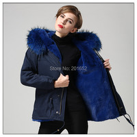 2015 Autunm And Winter Women S Plus Size Faux Fur Short Design Fur Coat Large Fur