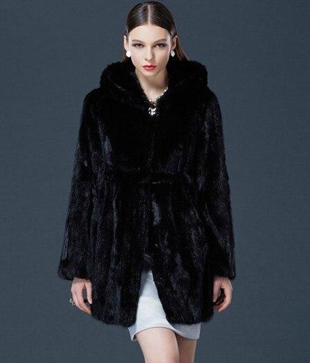 Online Get Cheap Fur Mink Coat -Aliexpress.com | Alibaba Group