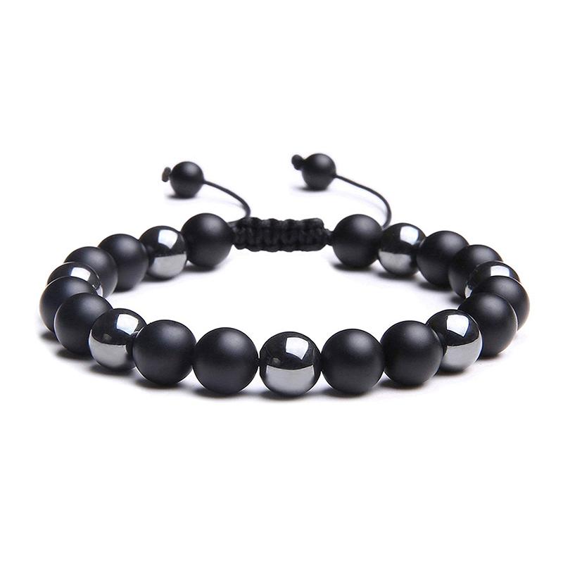 HTB150TYborrK1RkSne1q6ArVVXar - Aurorum Stone Bracelet