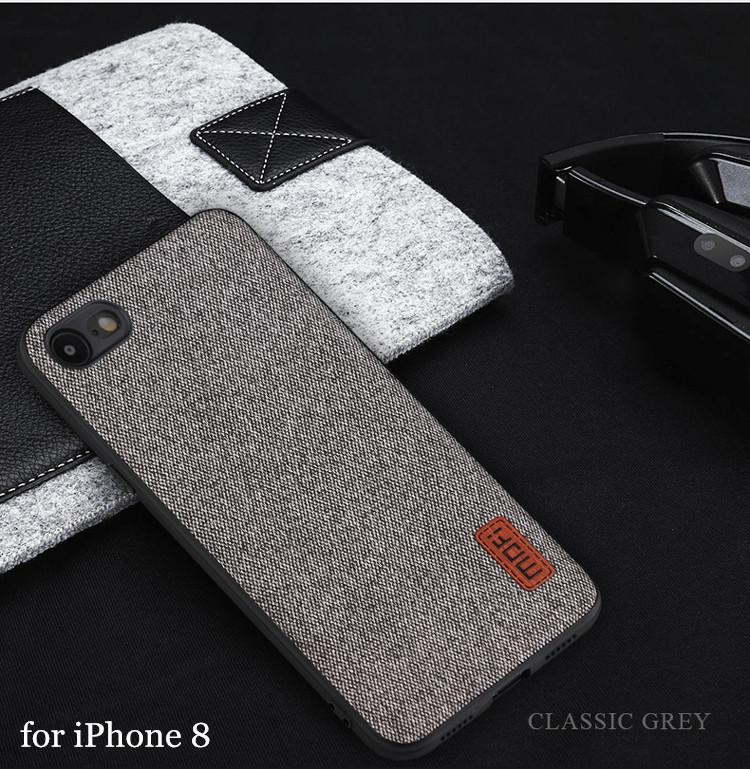 iPhone7-+2_06