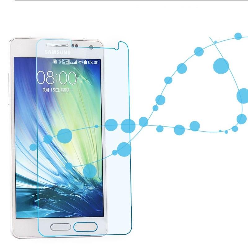 Προστατευτικό οθόνης Μπροστινό Premium - Ανταλλακτικά και αξεσουάρ κινητών τηλεφώνων - Φωτογραφία 4
