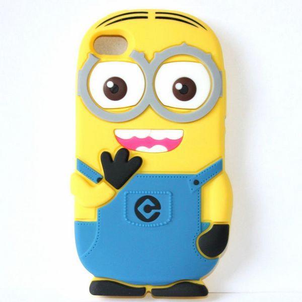 Popular Cheap Cute Cell Phone Cases-Buy Cheap Cheap Cute