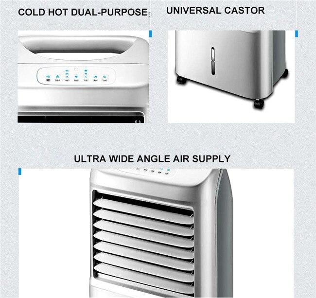 conditioner details 6