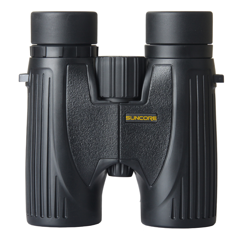 fast shipping Binoculars 8x32mm Waterproof Ultra-clear High-powered Binoculars for outdoor/hunting telescope 8x magnification 8x30 binoculars outdoor telescope magnification 8x focusing vison for hunting cl3 0046
