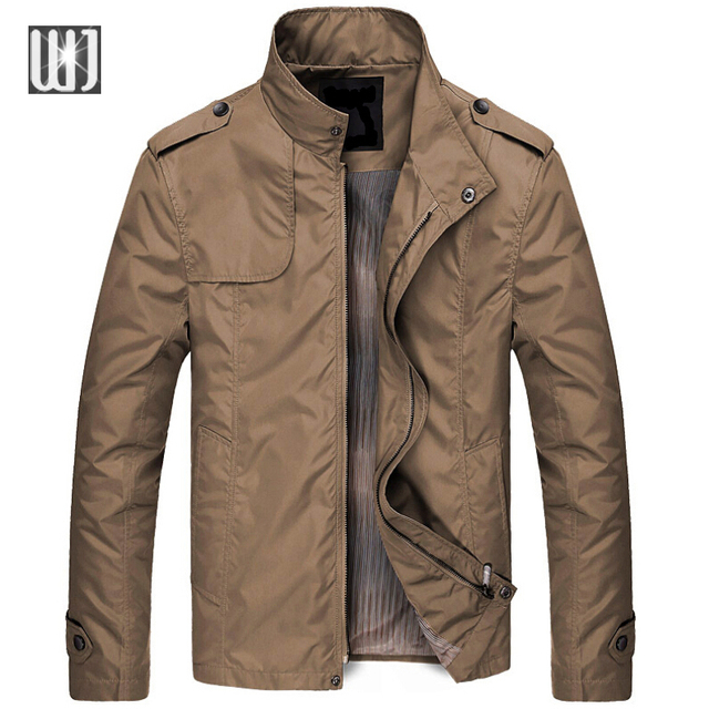 Winter wear jackets for mens – New Fashion Photo Blog