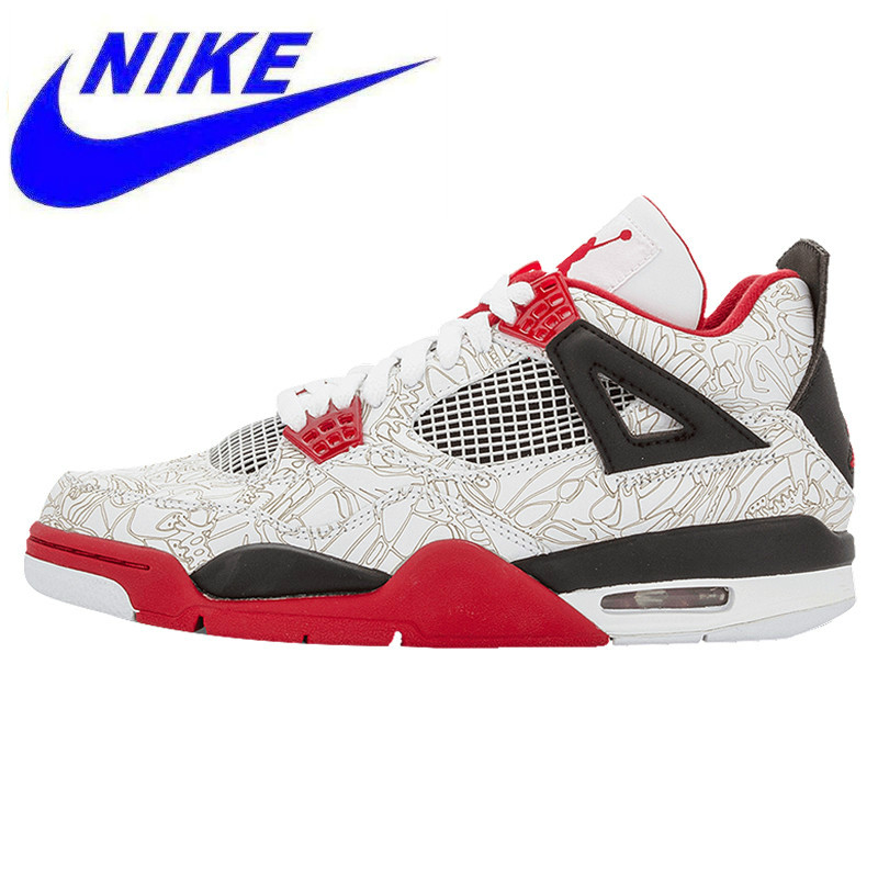 size 40 e6311 3f70d Original Nike Air Jordan 4 Retro