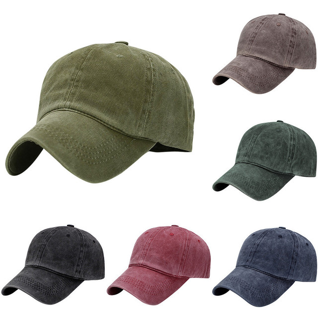Gorra de béisbol de la manera sombreros para hombres Casquette Polo para la  opción Utdoor Golf fd4b970bb17