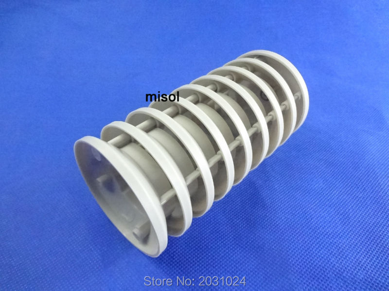 plastic outer shield for thermo hygro sensor, spare part for weather station (Transmitter / thermo hygro sensor)