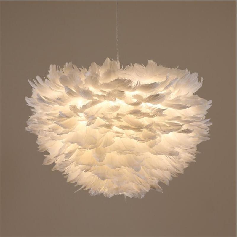 lampe pelz-kaufen billiglampe pelz partien aus china lampe pelz ... - Hangelampe Wohnzimmer Modern