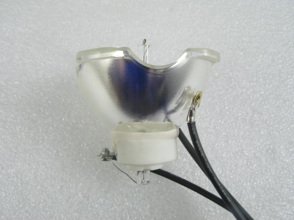 ФОТО Replacement Projector Lamp Bulb POA-LMP136 for SANYO LP-ZM5000 / PLC-XM1500C / PLC-WM5500L / PLC-WM5500 / PLC-ZM5000 / LP-WM5500