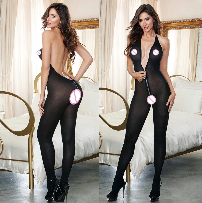 HTB150WqbiHrK1Rjy0Flq6AsaFXaI Picardías de encaje transparente para mujer, ropa de dormir de talla grande 6XL, Sexy, camisas para dormir