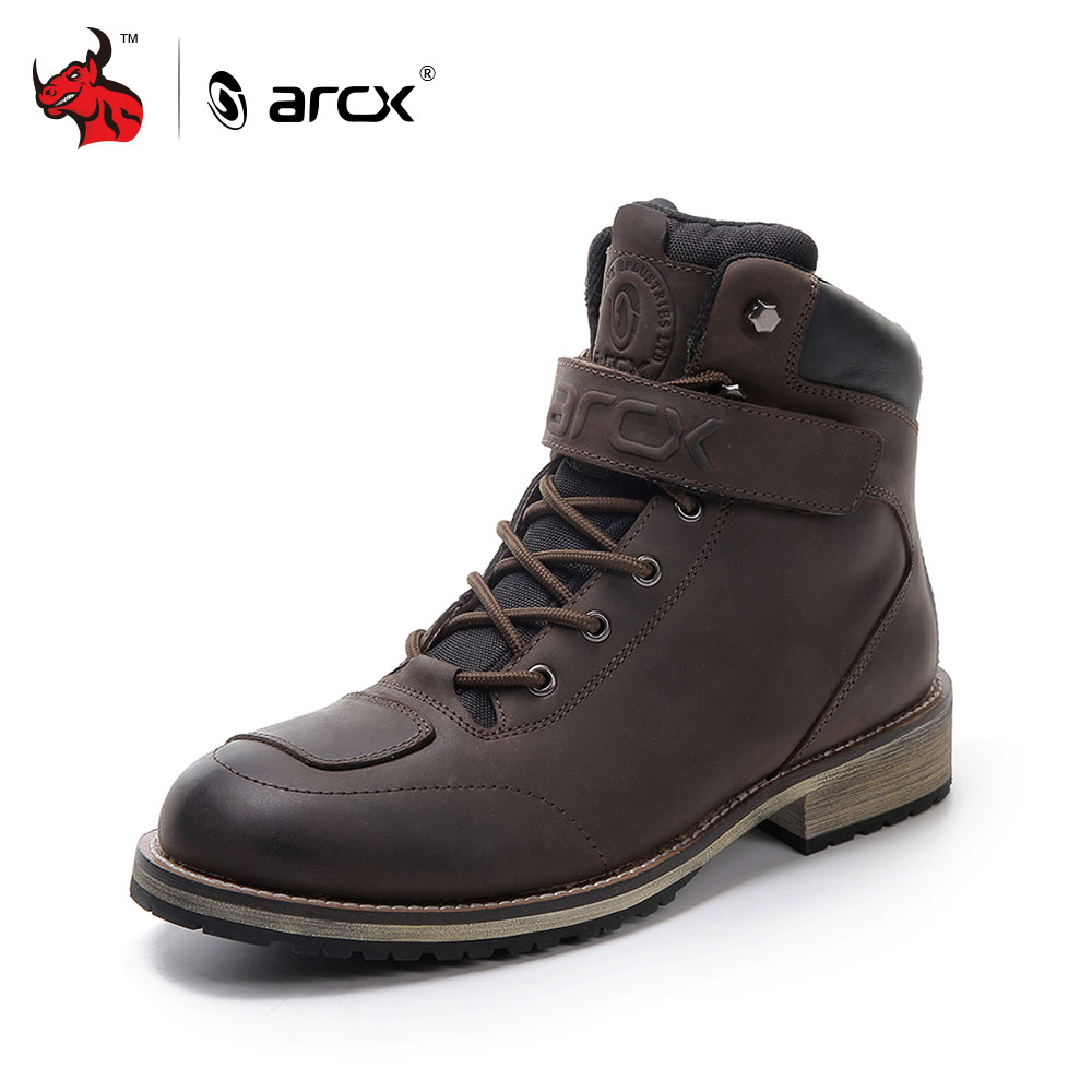 Compare Prices on Mens Leather Boots Brands- Online Shopping/Buy ...