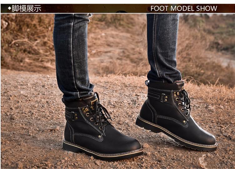 MEN BOOTS (8)