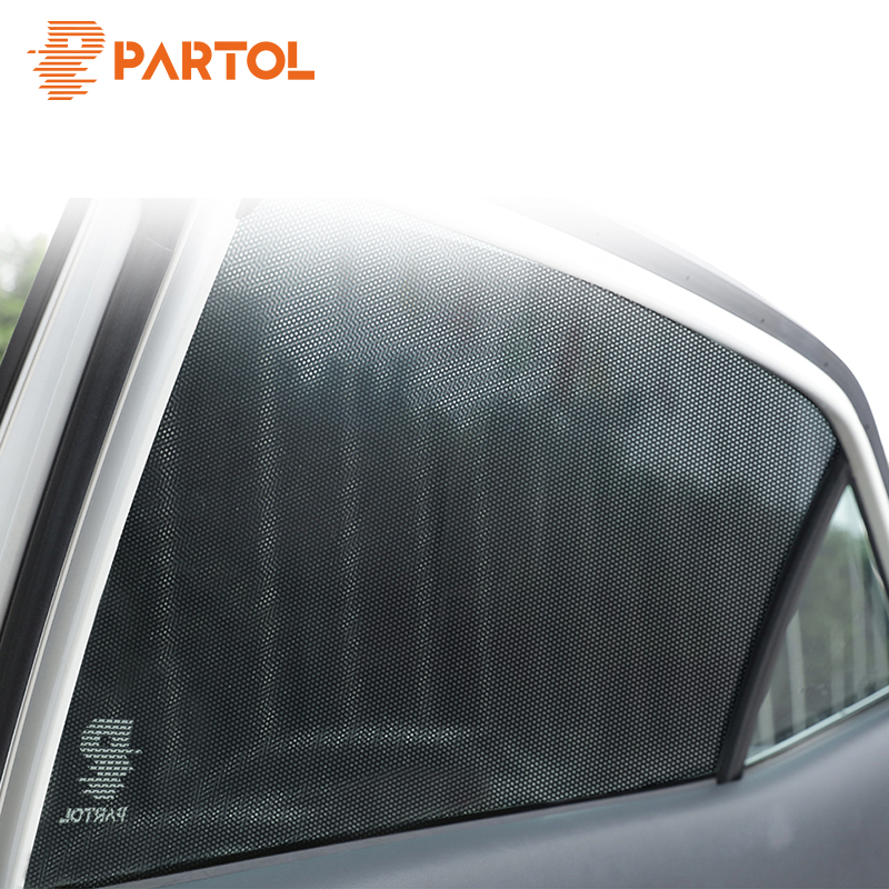 partol-42x38cm-2pcs-set-car-side-window-sunshades-black-pvc-film-automobile-sunshade-covers-screen-visor-shield-with-small-holes