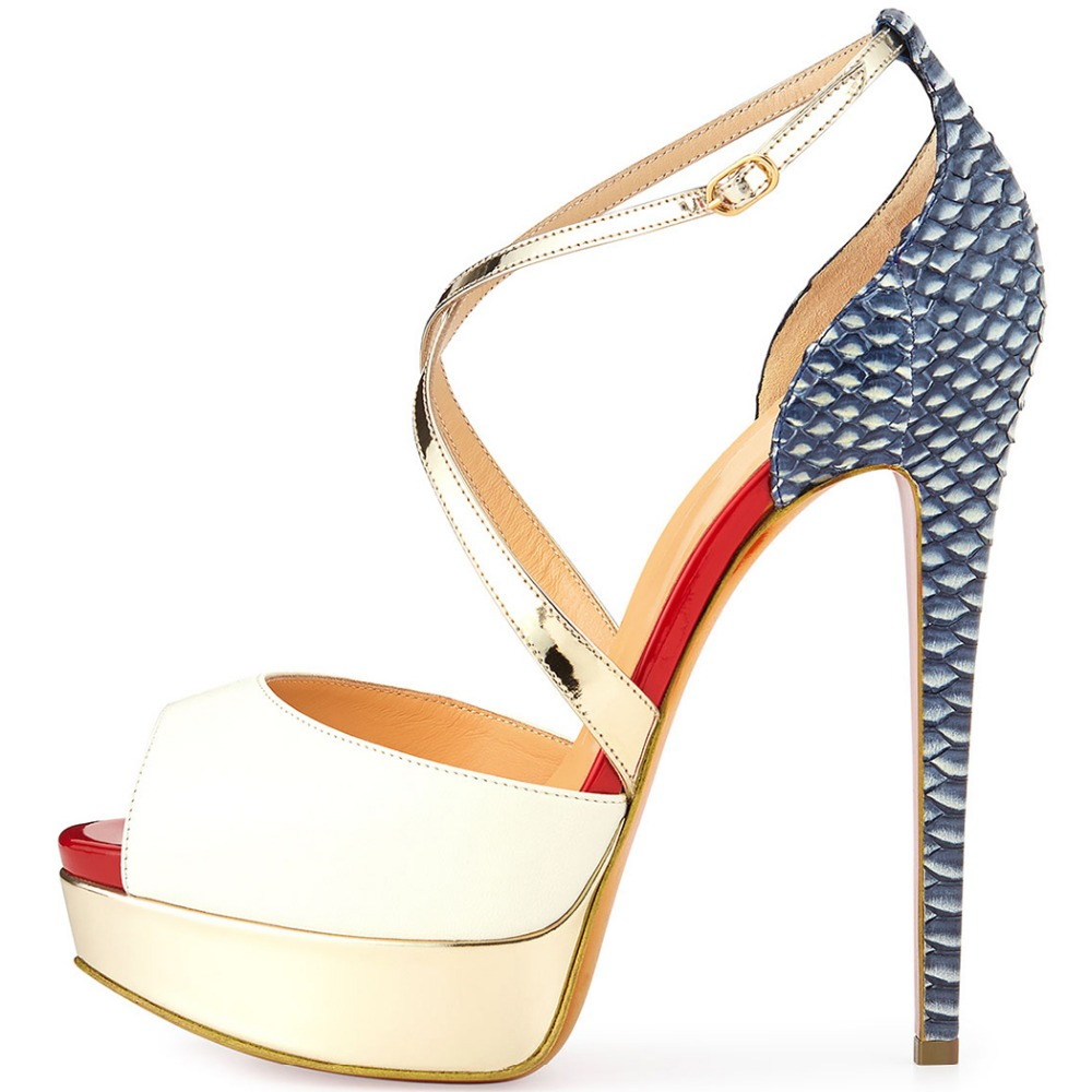 Compare Prices on Nude Sandal Heels- Online Shopping/Buy Low Price