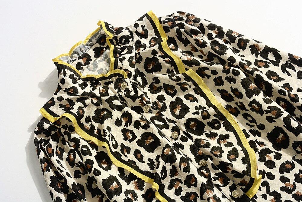 Femmes Marque Luxe 2019 Mode Piste Européenne Style Partie Design Ensembles Vêtements S01756 De wXUgFWq