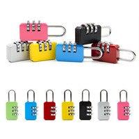 nice-3-digit-dial-combination-code-number-lock-padlock-for-luggage-zipper-bag-backpack-handbag-suitcase-drawer-durable-locks