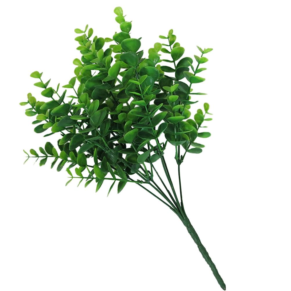 Какие растения добавляют в букеты, букеты заказать корзину