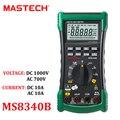 Купить Mastech ms5908 rms цепи тестера анализатора по сравнению с/идеально уверен тест Socket Tester 61-164CN 110 В или 220 В УЗО УЗО Розетки тест дешево