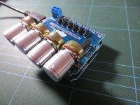 Arduino Robot Arm 3