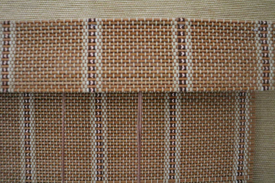 Popular bamboo blinds/bamboo roller blinds/ready made curtain/curtain fabric curtain window curtain