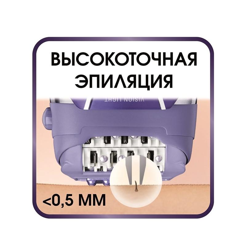 эпилятор купить