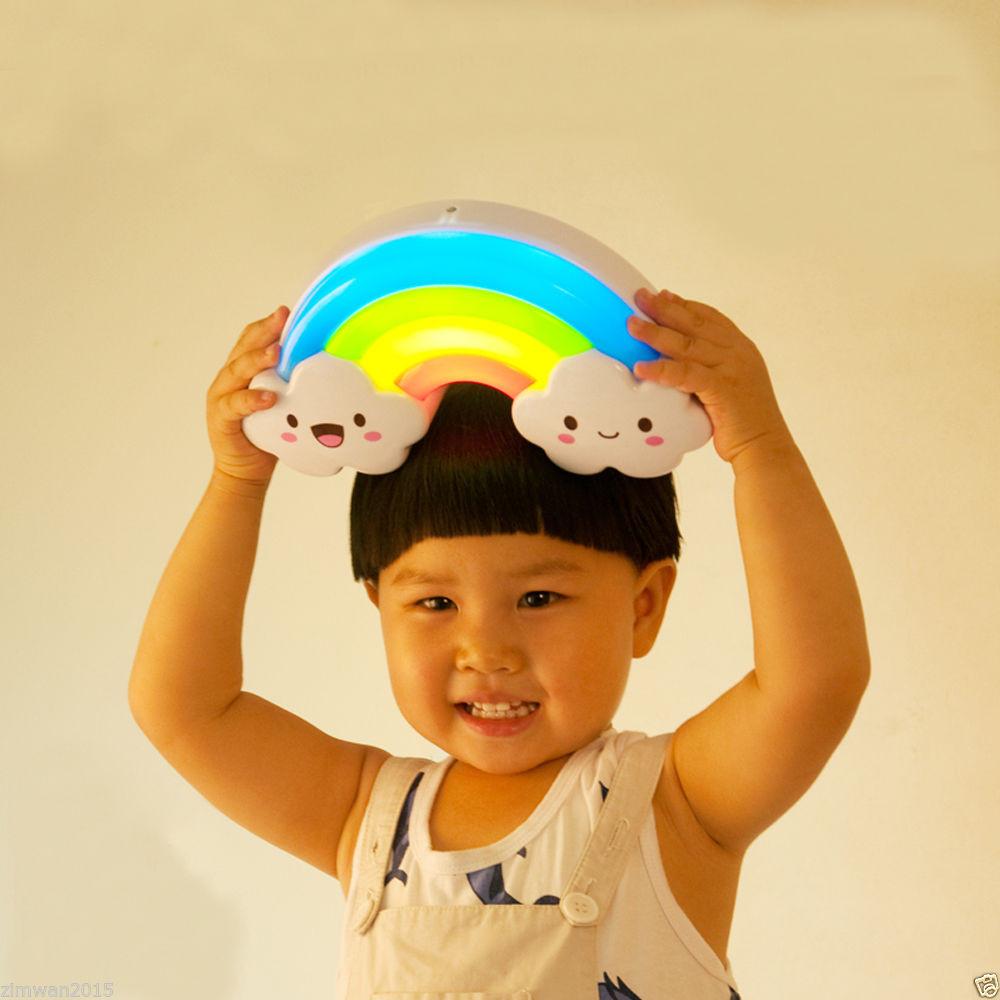 rainbow-lamp-7