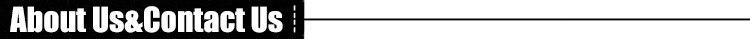 P1134 Реальное изображение Милая с кристально бисером Длинные шифон Пром Длинные Mint Платья формальных партии