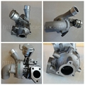 D4CB двигатель GT1749S турбо части 28200-4A480 53039880145 используется для Grand dais Grand Турбокомпрессор starex CRDI/H-1 CRDI