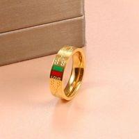 5 - Brassard Breloque, Bracelet Pour Femmes, Acier Inoxydable Plaqué Or 4mm 6mm 8mm,