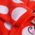 2016 Otoño Primavera Punto de la Onda Bebé Polar Pijamas de Los Mamelucos Uno-pedazos de Manga Larga Mono Animal Baby Sleep & Play ropa CL0886