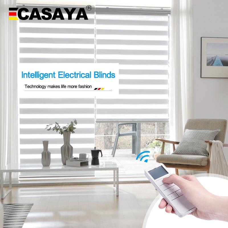 motor control roller remote components zebra product tubular detail motorized novo wifi blinds blind