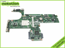 6050A2356601 613397-001 for HP PROBOOK 6455B 6555B MOTHERBOARD AMD 216-0752001 DDR3